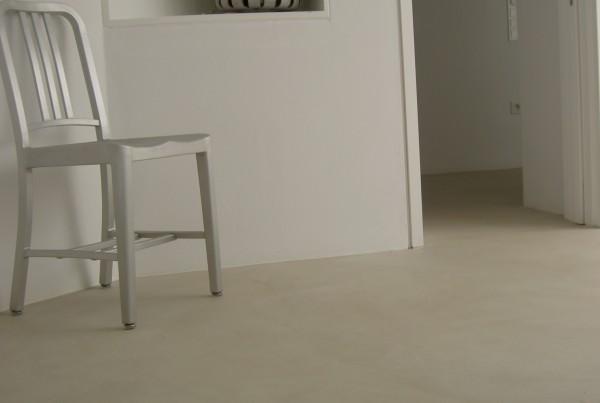 beton cire (17)