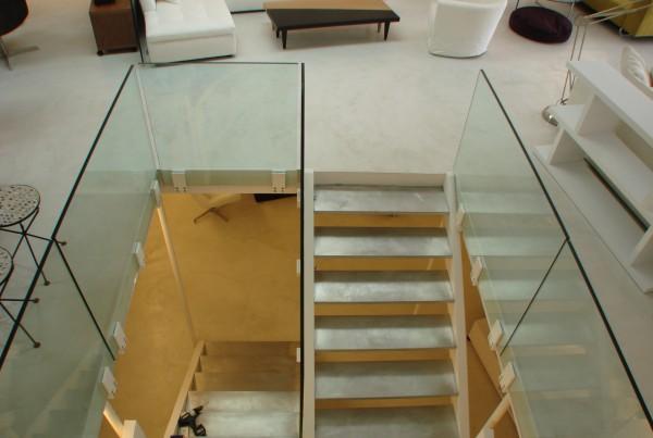 beton cire (2)