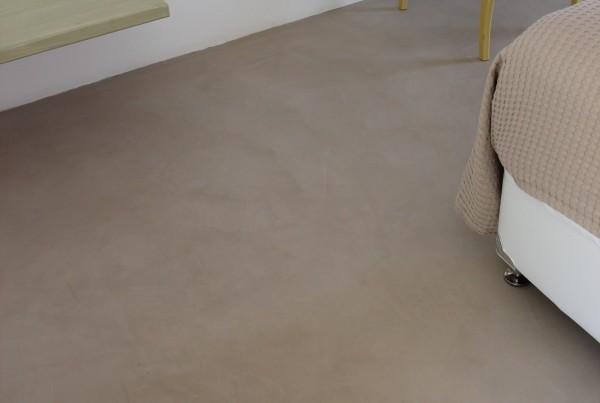 beton cire (20)