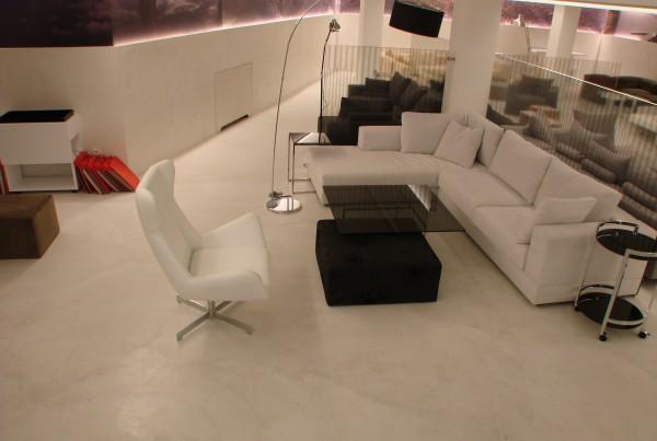 beton cire (3)