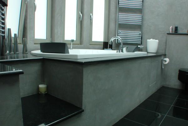 beton cire (4)