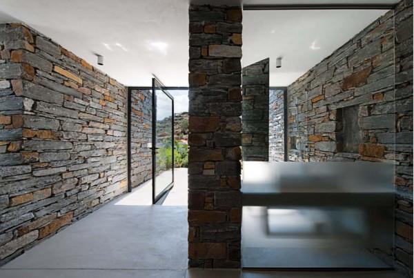 beton cire (5)