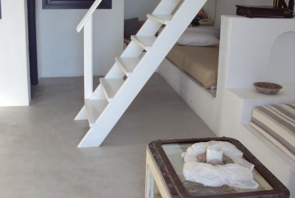 beton cire (9)