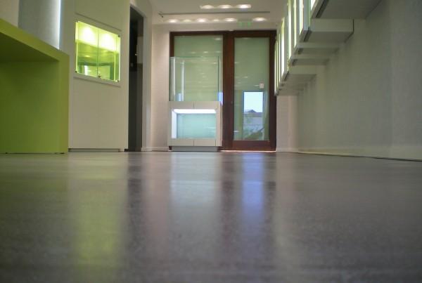 beton lisse (4)