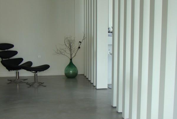 beton lisse (6)